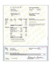 blank pay stubs template example xianning blank pay stubs template example modern pay stub sample paycheck online com paystub