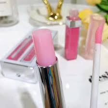 Plum Lips | Makeup - DHgate.com