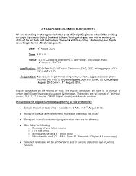 resume format for cabin crew  seangarrette coresume format for cabin crew