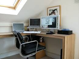 home office tips advice for self employed and business owners a home office