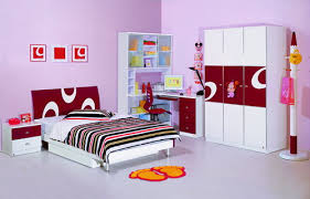 kids room cheap children bedroom sets bed room kids kids bedroom suits rooms to kids children bedroom furniture