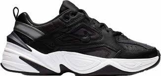 Buy <b>Nike M2K</b> Tekno - Only $45 Today   RunRepeat