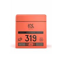 Чай черный <b>Jaf</b> Tea Dampahala №319 листовой 175 г купить с ...