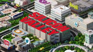 1000 ideas about silicon valley on pinterest serie americaine srie and horror hbo ilicon valley39 tech
