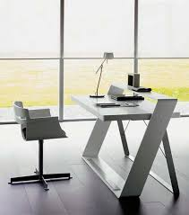 white furniture for modern home office brilliant white home office furniture