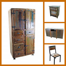 distressed wood furniture antiquing wood furniture
