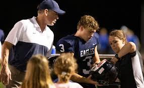 Troy Aikman, high school football coach? How the Cowboys legend ...