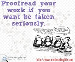 images about Proofreading service on Pinterest