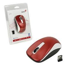 Купить <b>Мышь беспроводная GENIUS NX-7010</b>, 2 кнопки + 1 ...