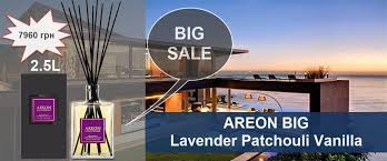 <b>Ароматизаторы Areon</b> по супер цене с быстрой доставкой по ...