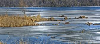 Image result for Early photos of the St Lawrence River