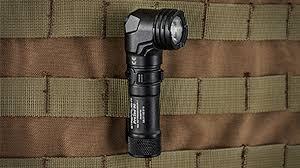 ProTac 90 EDC <b>Flashlight</b> - новый <b>светодиодный фонарь</b> от ...