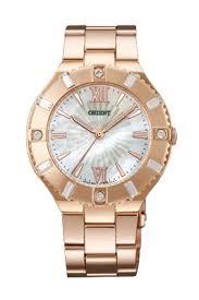 Женские <b>часы ORIENT QC0D001W</b> - купить по цене 3147 в грн в ...