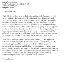 write a recommendation letter for a friend best template collection thank you for recommendation letter samples