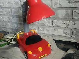 <b>машина</b> - Купить <b>лампы</b>, люстры, светильники в России с ...