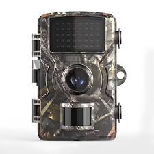 <b>DL001 Outdoor Camera</b> Scientific Research Anti-theft Monitoring ...