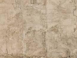 room wall textures ideas