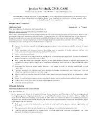 event planner resume sample  event planning resume example       example resume  event planner resume sample