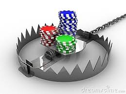 Compulsive Gambling Tips to Help You Stop Your Gambling Addiction