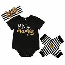 <b>Комплект</b> одежды из 4 предметов для новорожденных и ...