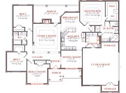Houses and Plans Blueprints Simple House Plans to Build  blue    Houses and Plans Blueprints Simple House Plans to Build
