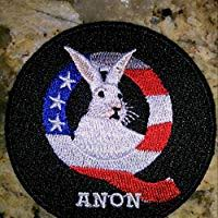 <b>UNITED STATES</b> AIR FORCE IRON ON <b>EMBROIDERY PATCH</b> ...