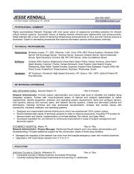 systems administrator resume template medical office systems administrator resume template medical office administration resume examples medical office administration resume templates office administration