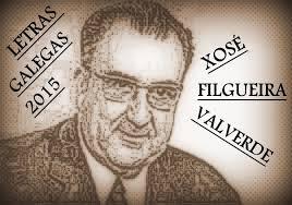 LETRAS GALEGAS 2.015