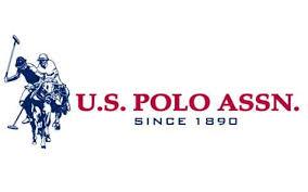 Check U.S. Polo Assn. Gift Card Balance Online   GiftCard.net