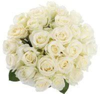 Цветы жене для выписки из роддома купить - Flower-m.ru