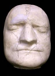 masques mortuaires de personnages historiques colin firth colin sir isaac newton was english physicist and mathematician who is widely recognized as one of the most influential scientists of all time