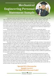 Personal Statement Example  Graduate school essays     Medical school essay help   Do my computer homework Writing An Essay For Medical School  gt  Millicent Rogers Museum
