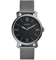 <b>Часы Fossil</b> (Фоссил) купить по ценам MinutaShop
