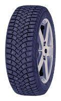 Отзывы <b>Michelin X</b>-<b>Ice</b> North XIN2 | <b>Шины</b> Michelin | Подробные ...