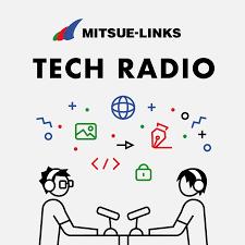ミツエーテックラジオ
