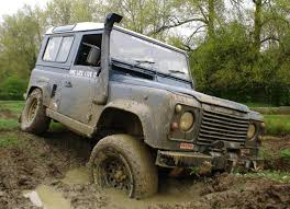Image result for 4x4 driving experiences