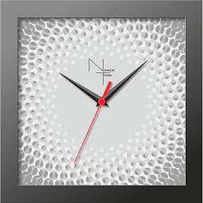 <b>NICOLE TIME</b> - купить <b>настенные часы</b> в магазине TimeStore.Ru