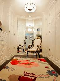 lighting for closets. walk in closet light fixtures lighting for closets