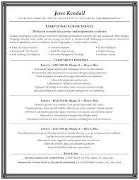 Example Australia Resume  teacher http webdesign   com  templates