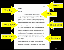 order of thesis paper   Essay on letters of recommendation in academe   Inside Higher Ed