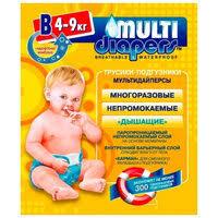 <b>Multi Diapers</b> — Каталог товаров — Яндекс.Маркет