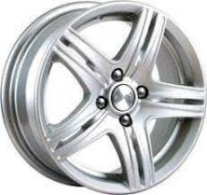 Колесные диски <b>Скад City</b> R15, <b>5x100</b>.00 - купить литые, кованые ...