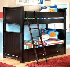 furniture excellent childrens bunk bed bedroom sets using dark cherry wood polish also ball bedding sets bunk bed bedroom sets kids