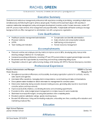 professional medical practice administrator templates to showcase resume templates medical practice administrator