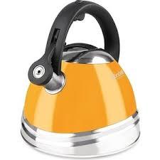 <b>Чайник 3.0 л Rondell</b> Sole (RDS-908) | fondim27.ru
