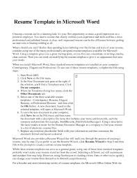 examples of resumes resume templates little work experience 93 awesome job resume outline examples of resumes
