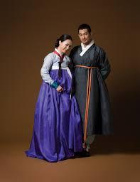 Hanbok - Wikipedia