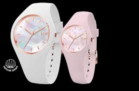 <b>Ice</b>-Watch | Official website - Watches for women, men and children