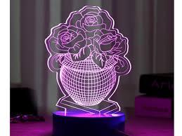 <b>3D лампы</b> - AB-srf