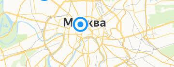 Карты, салфетки, <b>бумага Craft</b> Premier — купить на Яндекс ...